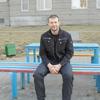 Виталий, 37, г.Старый Оскол