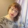 Лёна, 35, г.Воронеж