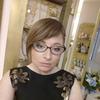 Лёна, 34, г.Воронеж