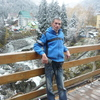 ялексей, 39, г.Белгород