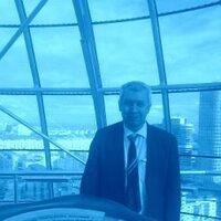 игорь, 57 лет, Весы, Алматы́