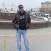 Серега Селиверстов, 44, г.Волгоград