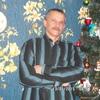 Игорь, 53, г.Ватутино