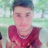Хаём, 21, г.Душанбе