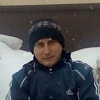stelssar, 59 лет, Рыбы, Саратов